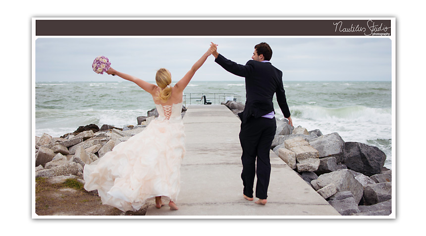 St Pete Beach Wedding 11