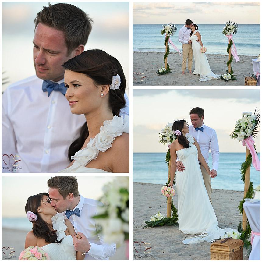 Professional Wedding Photography Tips